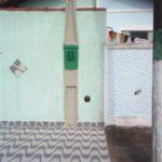 postes - site 006
